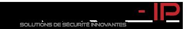 Logo Secure Ip