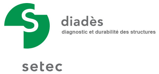 Diades