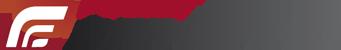 Logo Fours Fringand SA