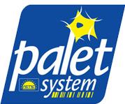 Logo Transports Thevenet