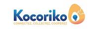 Logo Kocoriko
