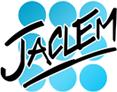 Logo Jaclem