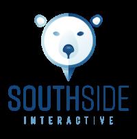 Logo Southside Interactive