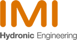 Logo Imi Hydronic Engineering France