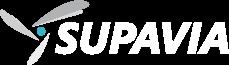 Logo Supavia