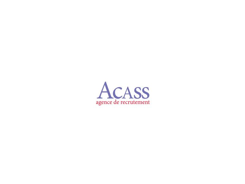Acass