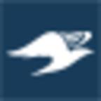 Logo Corse Audit