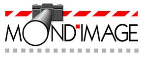 Logo Mond Image