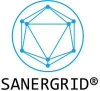 Logo Sanergrid