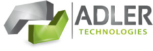 Logo Alfi-Adler