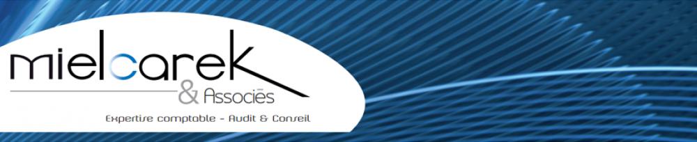 Logo Mielcarek & Associes