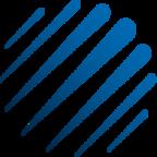 Logo Amplegest