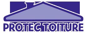 Logo Protec Toiture (Renovation de l'Habitat)