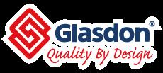 Logo Glasdon Europe