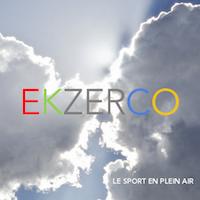 Logo Ekzerco