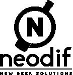 Logo Neodif