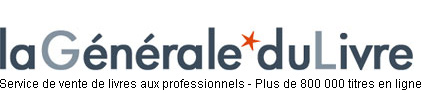Logo La Generale Librest