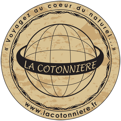 Logo Planete Aventure