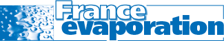 Logo France Evaporation
