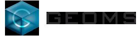 Logo Geoms