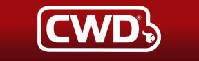 Logo Devoucoux / Cwd