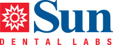 Logo Sun Dental Labs France