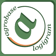 Logo Lexagri