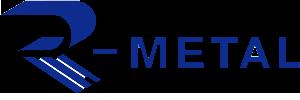 Logo R-Metal