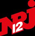 Logo Nrj Paris