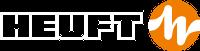 Logo Heuft France