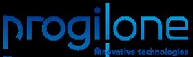 Logo Progilone