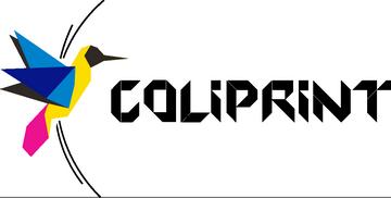 Logo Coliprint