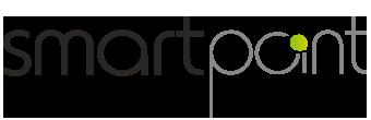 Logo Smartpoint