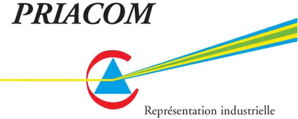 Logo Priacom