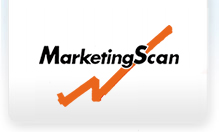 Marketingscan