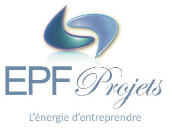 Epf Projets