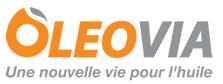 Logo Oleovia Collecte