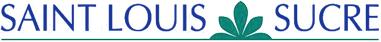 Logo Generale Sucriere