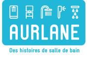 Logo Aurlane . Aurlane.fr