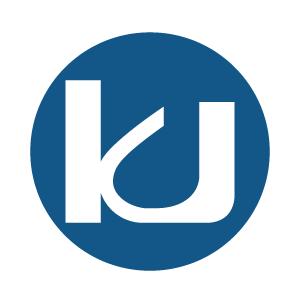 Logo K Jacques