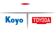 Logo Toyoda Machinery And Engineering Eur S