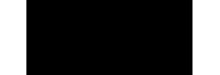 Orphee Longchamp