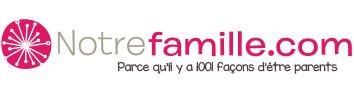 Logo Filae