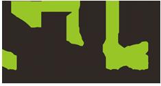 Logo Sistra