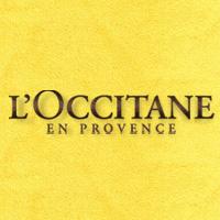 Logo L'Occitane France