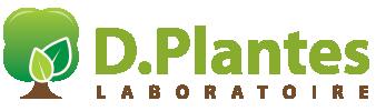 Direct Plantes