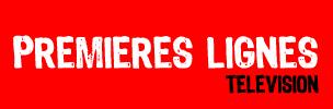 Logo Premieres Lignes Television