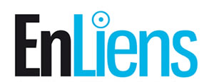 Logo Ouest Reporters