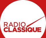 Logo Radio Classique-Radio Classic