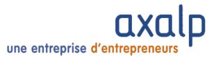 Logo Axalp